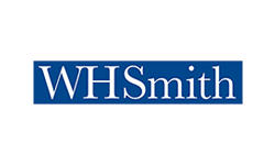 logo-whs