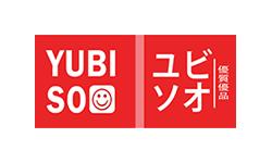 logo-ybs